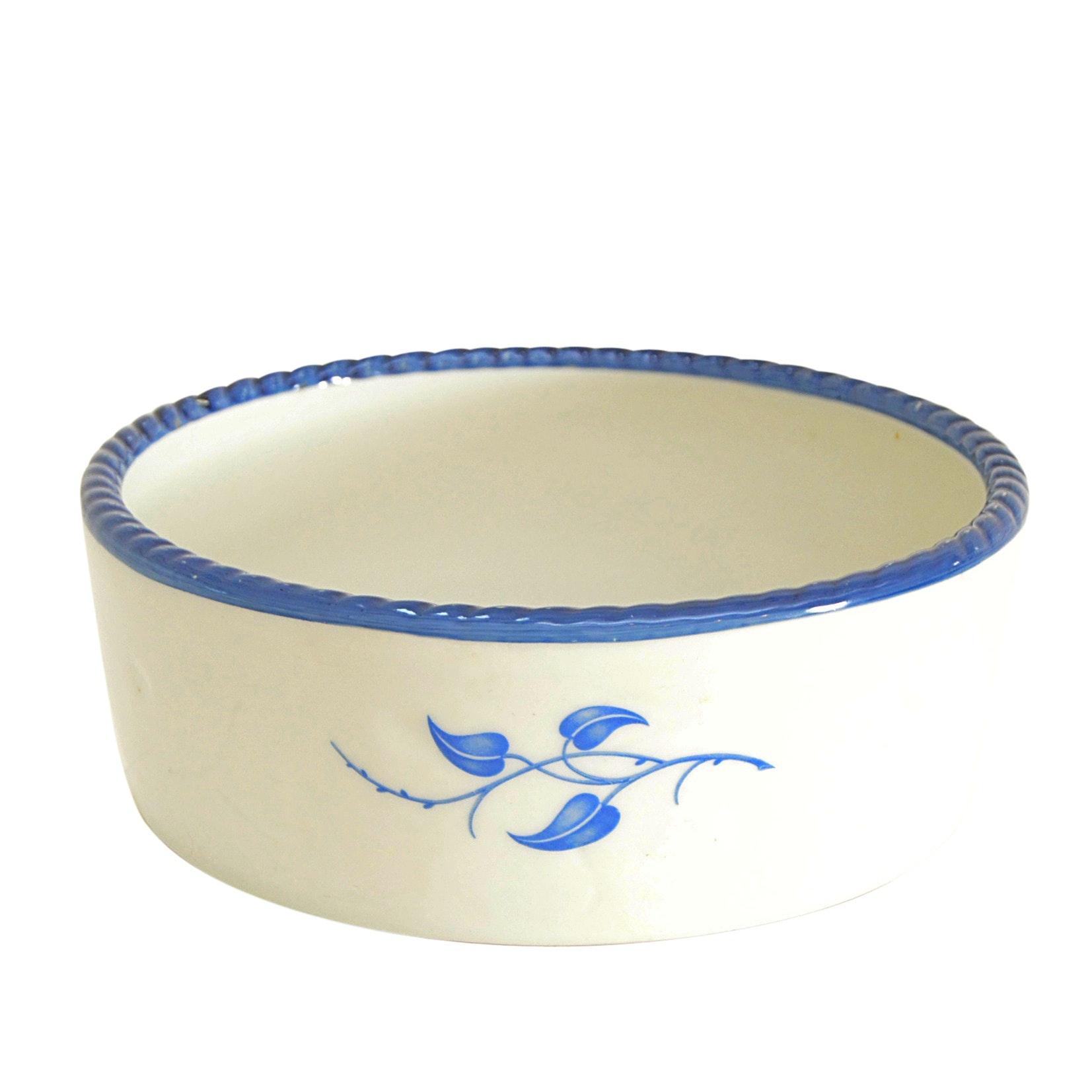 Rosenthal Porcelain Bowl