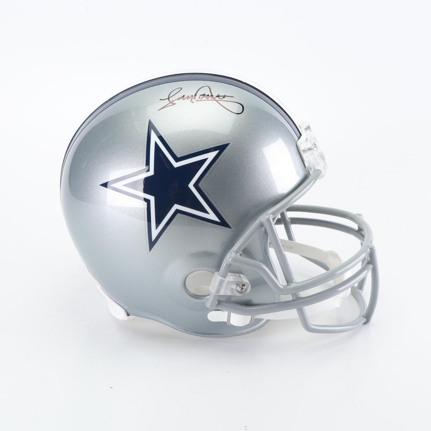Texas Collectibles, Sports Memorabilia & More