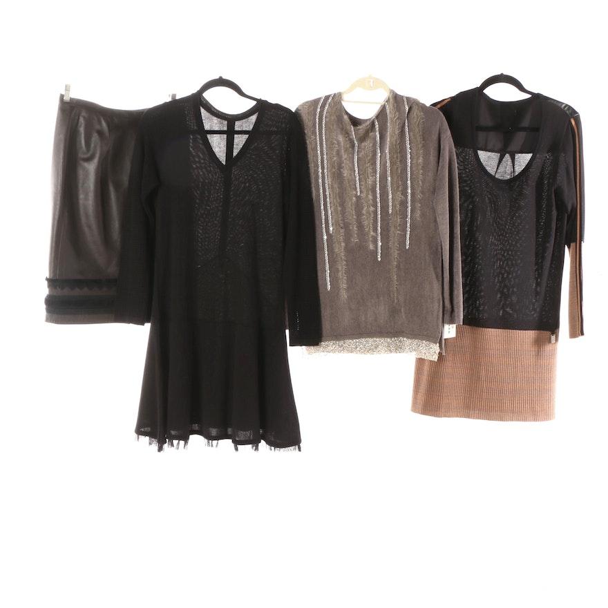 1ec0796afb23 Women s Sweater Dresses