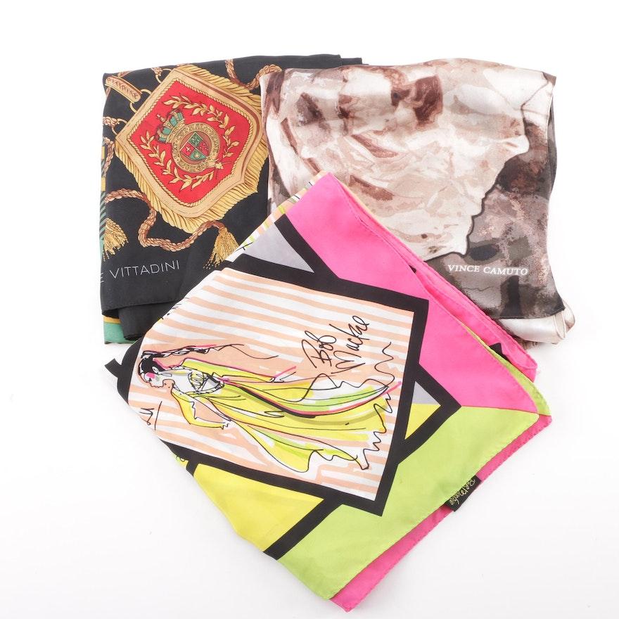 fcb67c70778d Bob Mackie Wearable Art