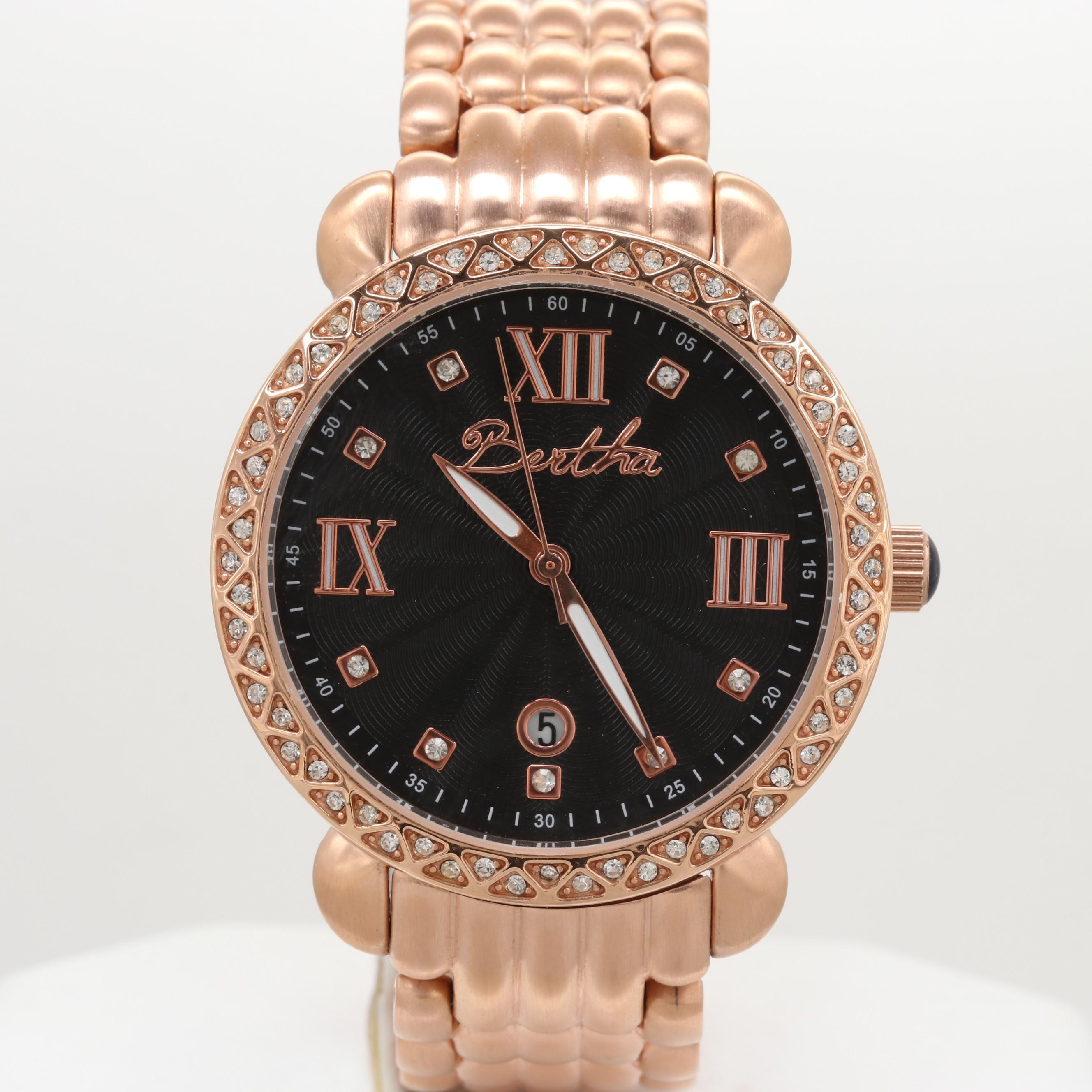Watches, Coins,  Jewelry & More