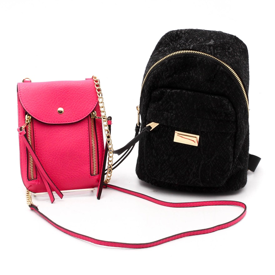 f3a52ede2 Juicy Couture Bags : EBTH