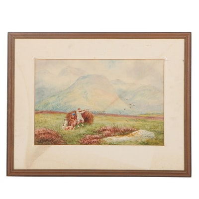 fine art painting auctions vintage paintings for sale oil