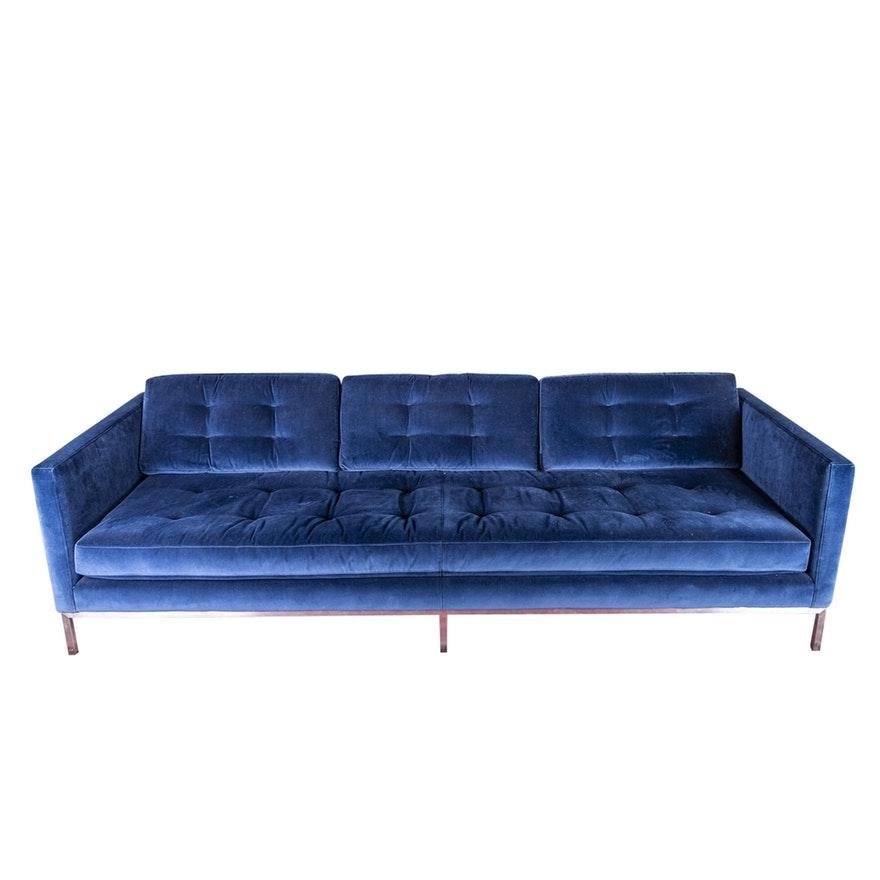 Furniture, Home Décor, Ceramics & More