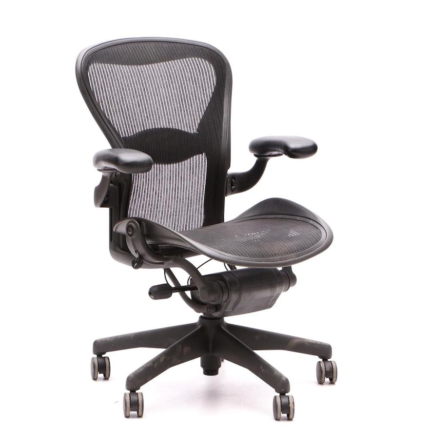 Surprising Herman Miller Aeron Desk Chair Forskolin Free Trial Chair Design Images Forskolin Free Trialorg