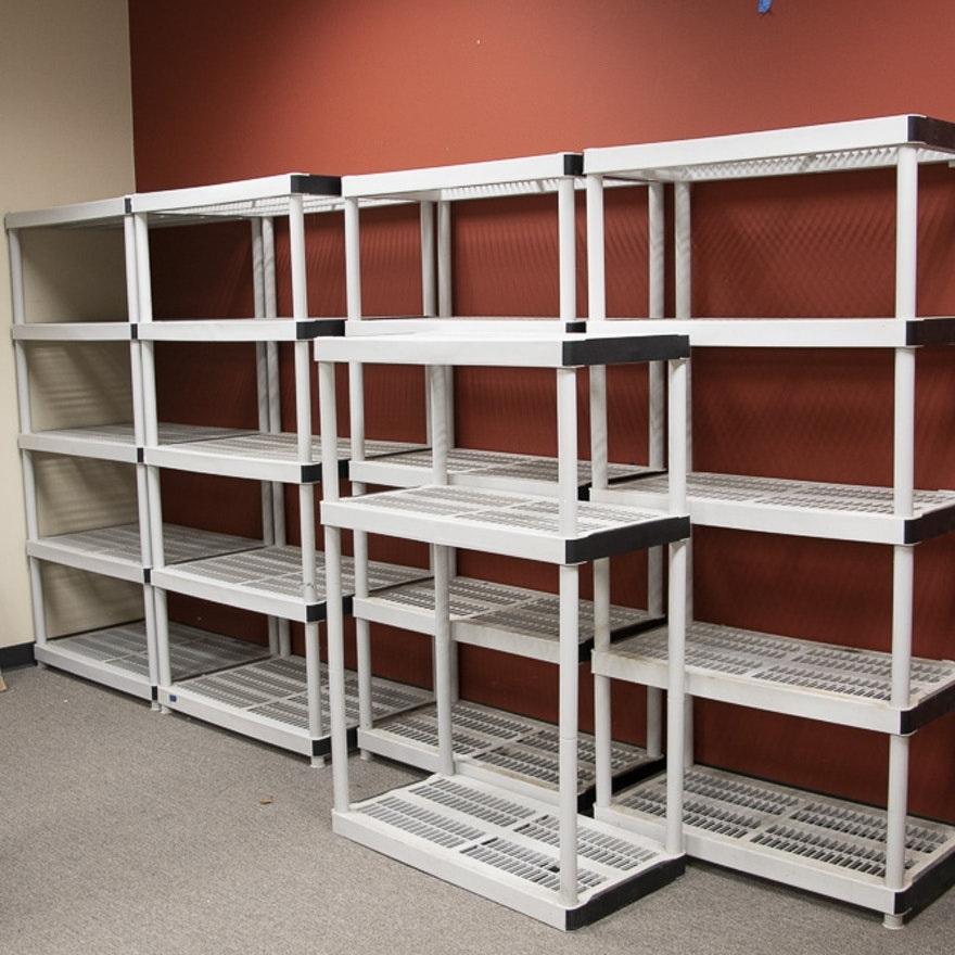 Furniture, Appliances & More
