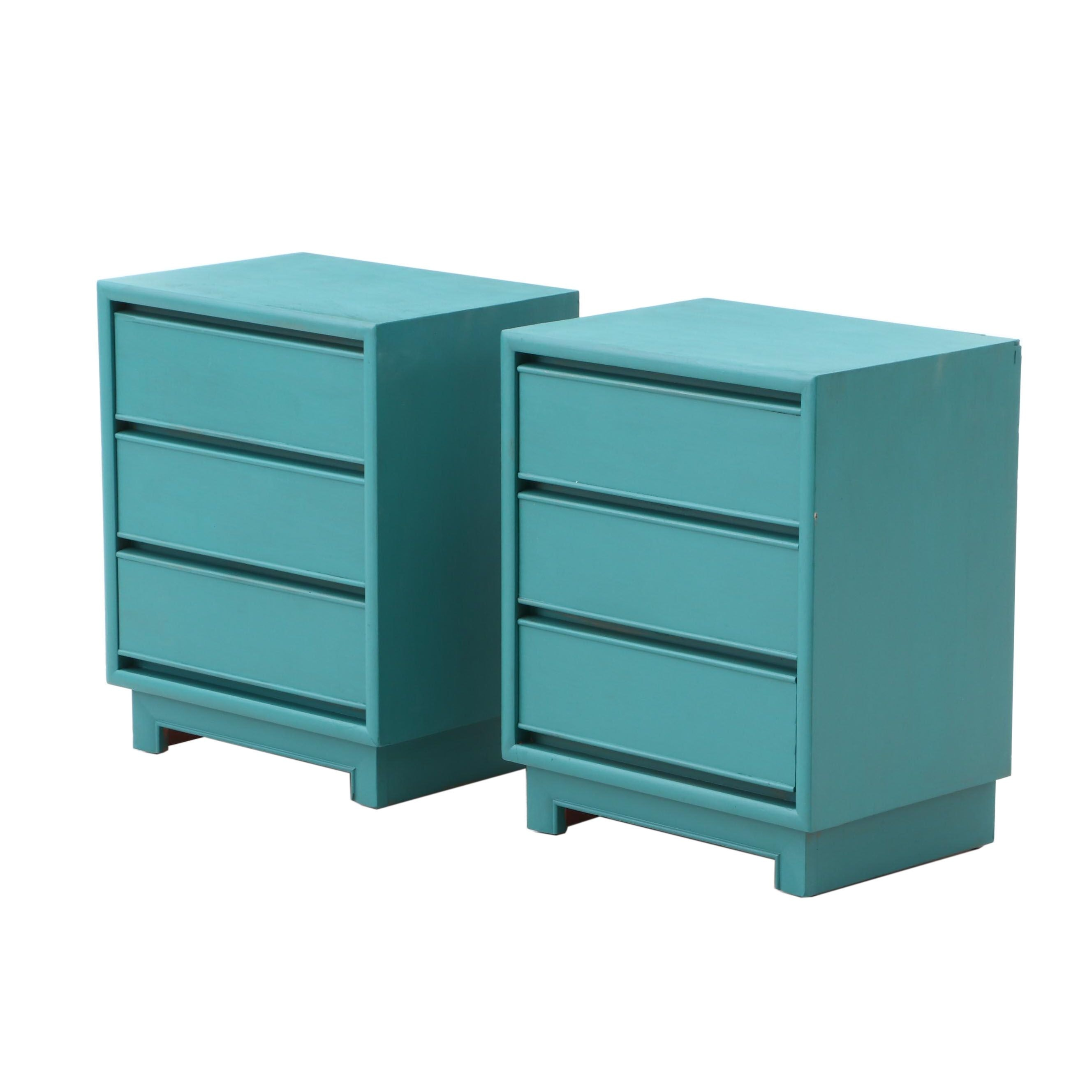 Night Stands by Kroehler