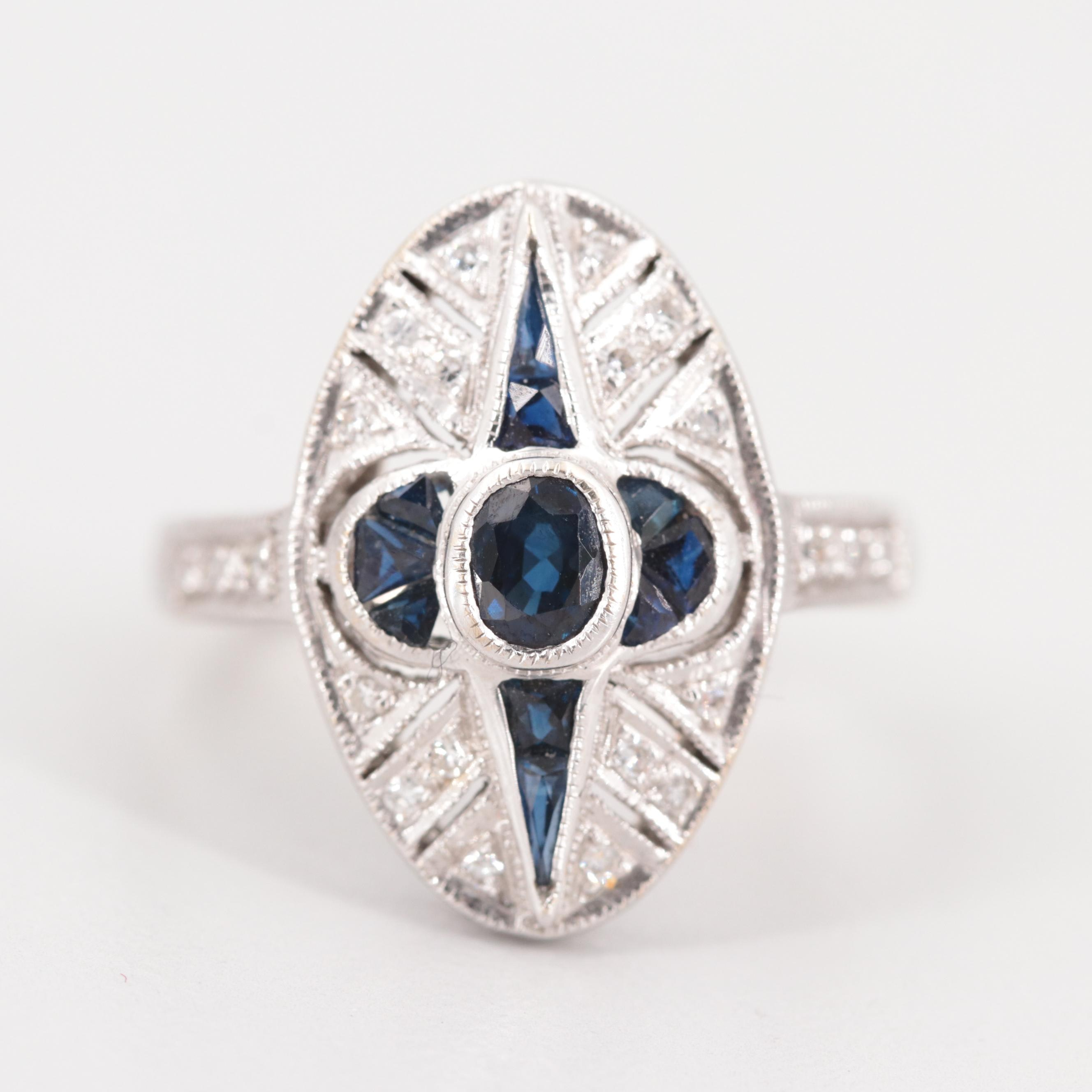 Jewelry, Watches, Coins, Decor and More