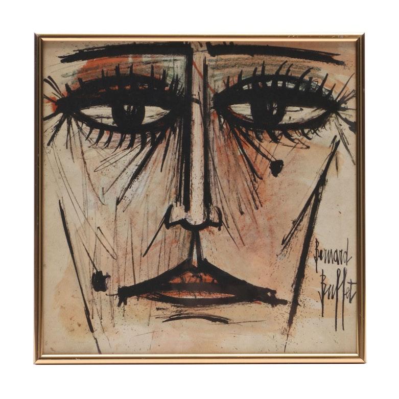 Magnificent Ella Fitzgerald Lp Cover Featuring Artwork After Bernard Home Interior And Landscaping Ologienasavecom