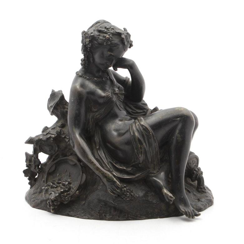 Art, Collectibles, Antiques & More