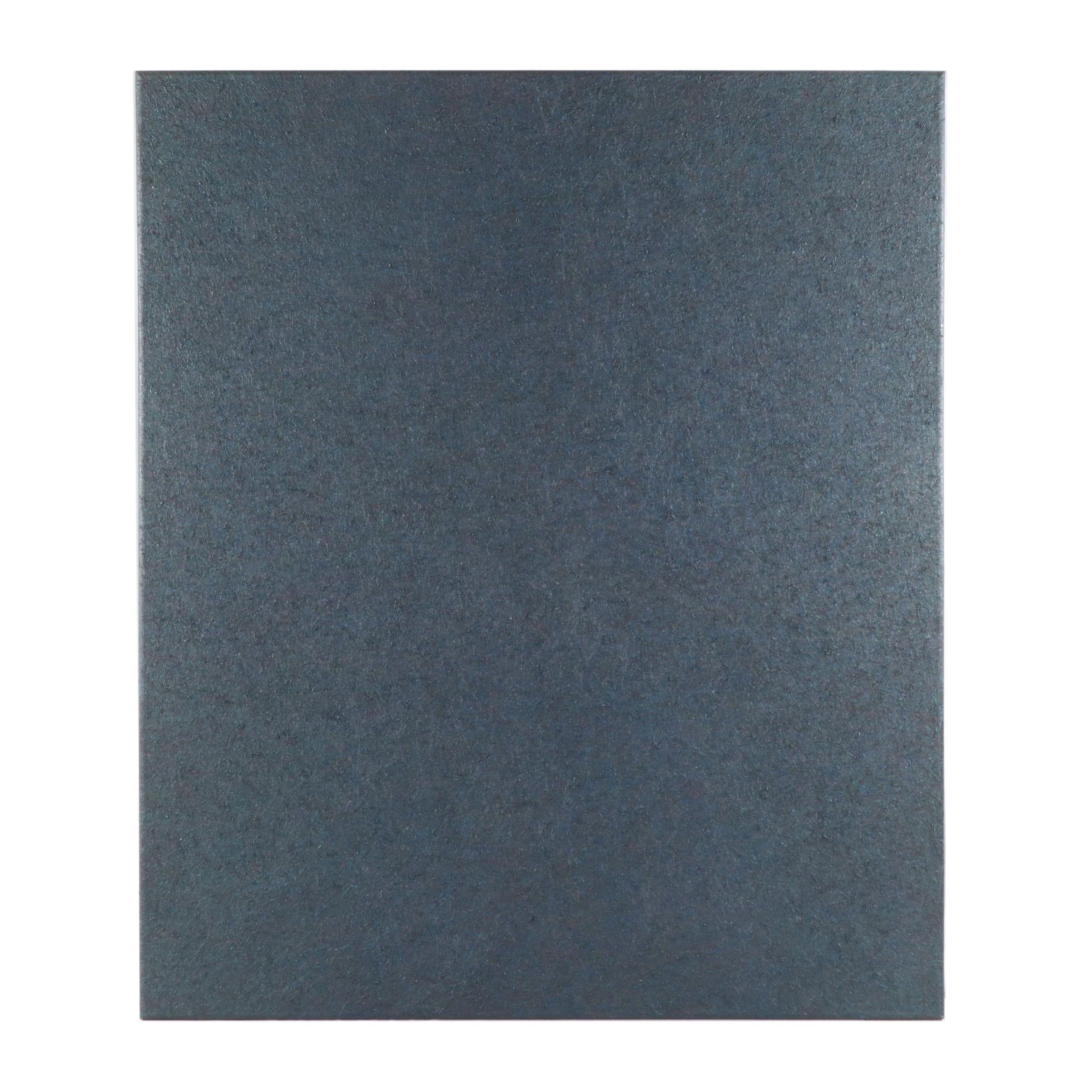 """John Cleaveland Oil Painting """"Green Blue Hymn"""""""