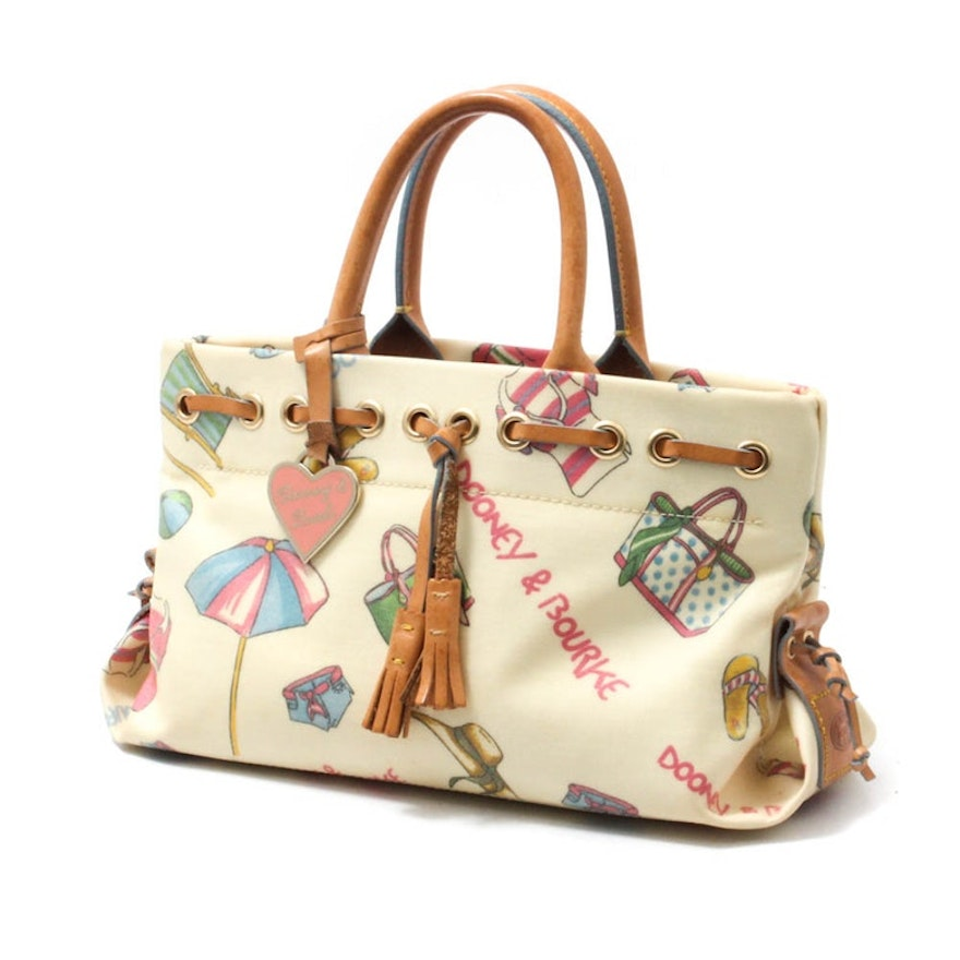 eaae19fb8814 Dooney   Bourke