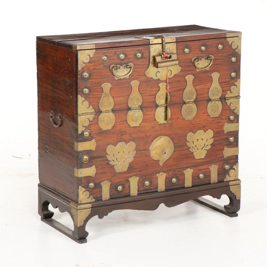 Fine Furnishings, Housewares & More