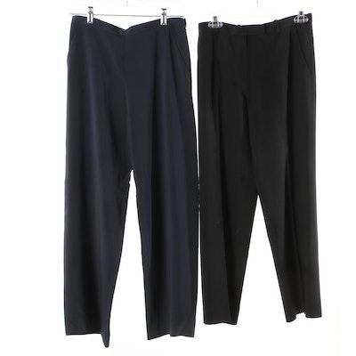 7749f5741fd95 Women s New Ming Wang 2X Knit Clothing   EBTH