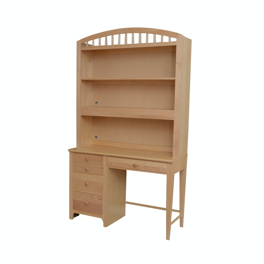 Stanley Furniture Young America Student Desk