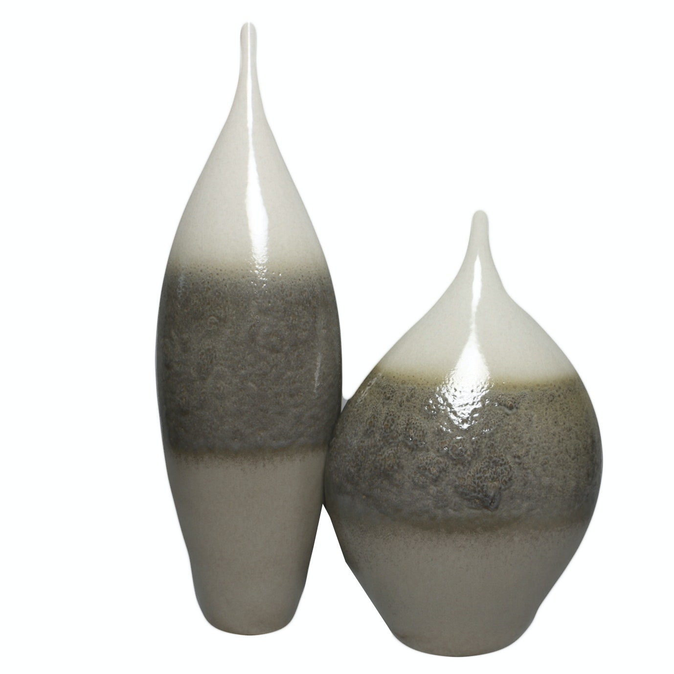 Decorative Ceramic Vases