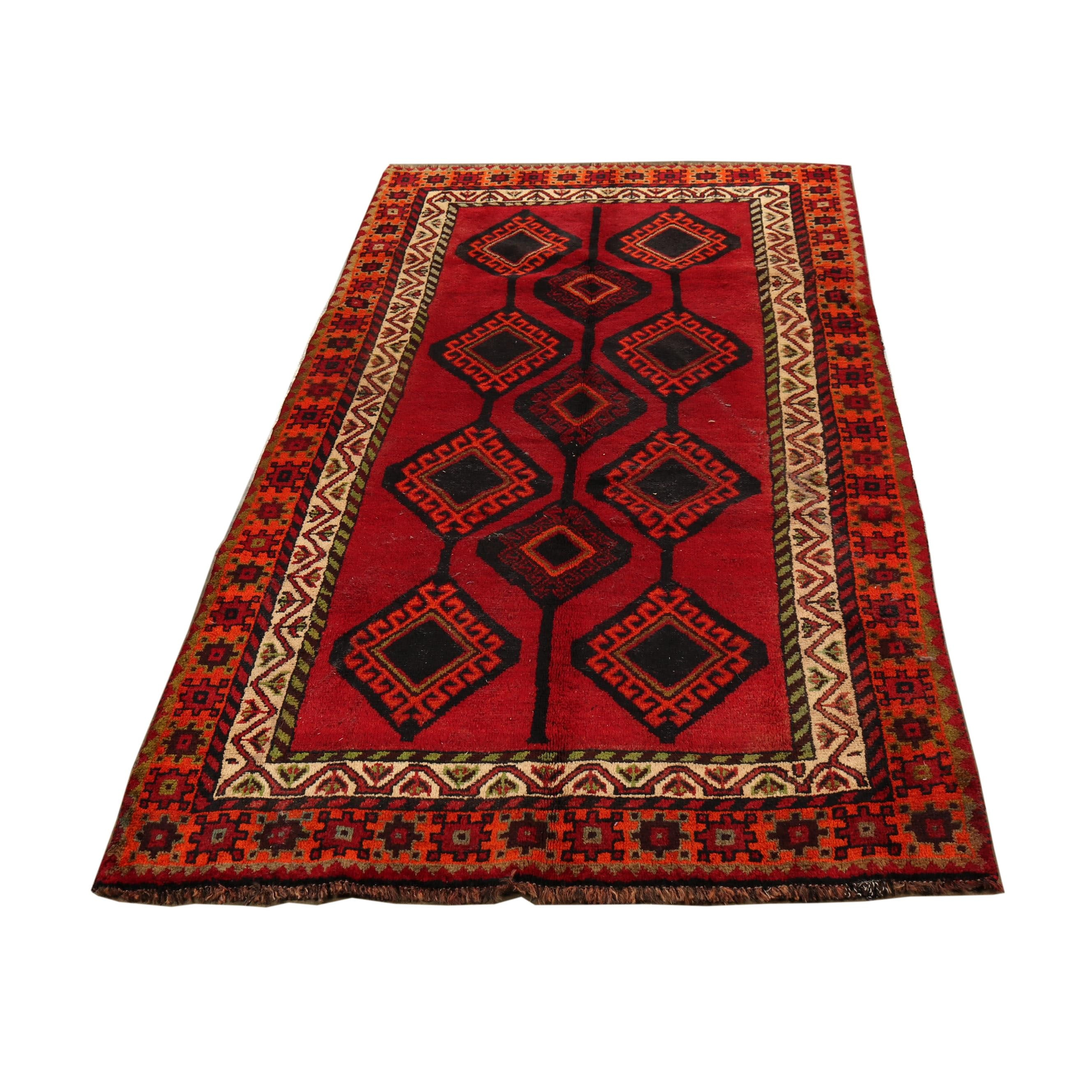 Vintage Area Rug Auction Antique Area Rugs And Accent Rugs Ebth