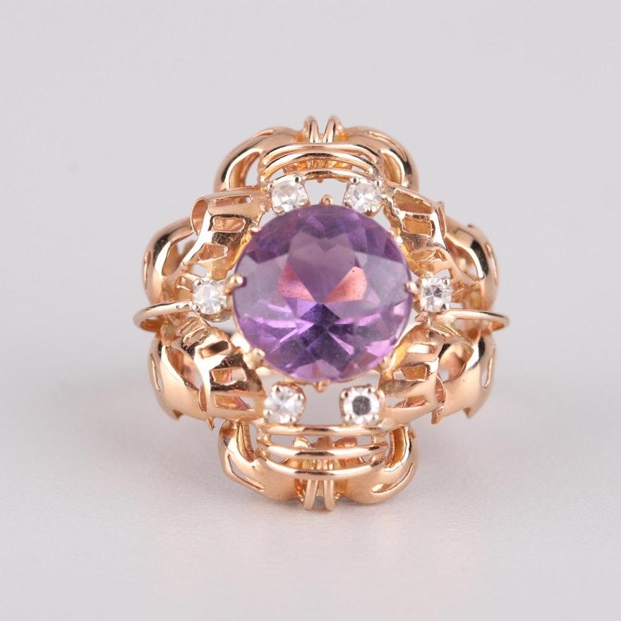 Fine Jewelry, Rugs, Decor & More