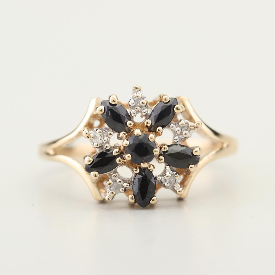 Fine Jewelry, Collectibles, Furniture & More