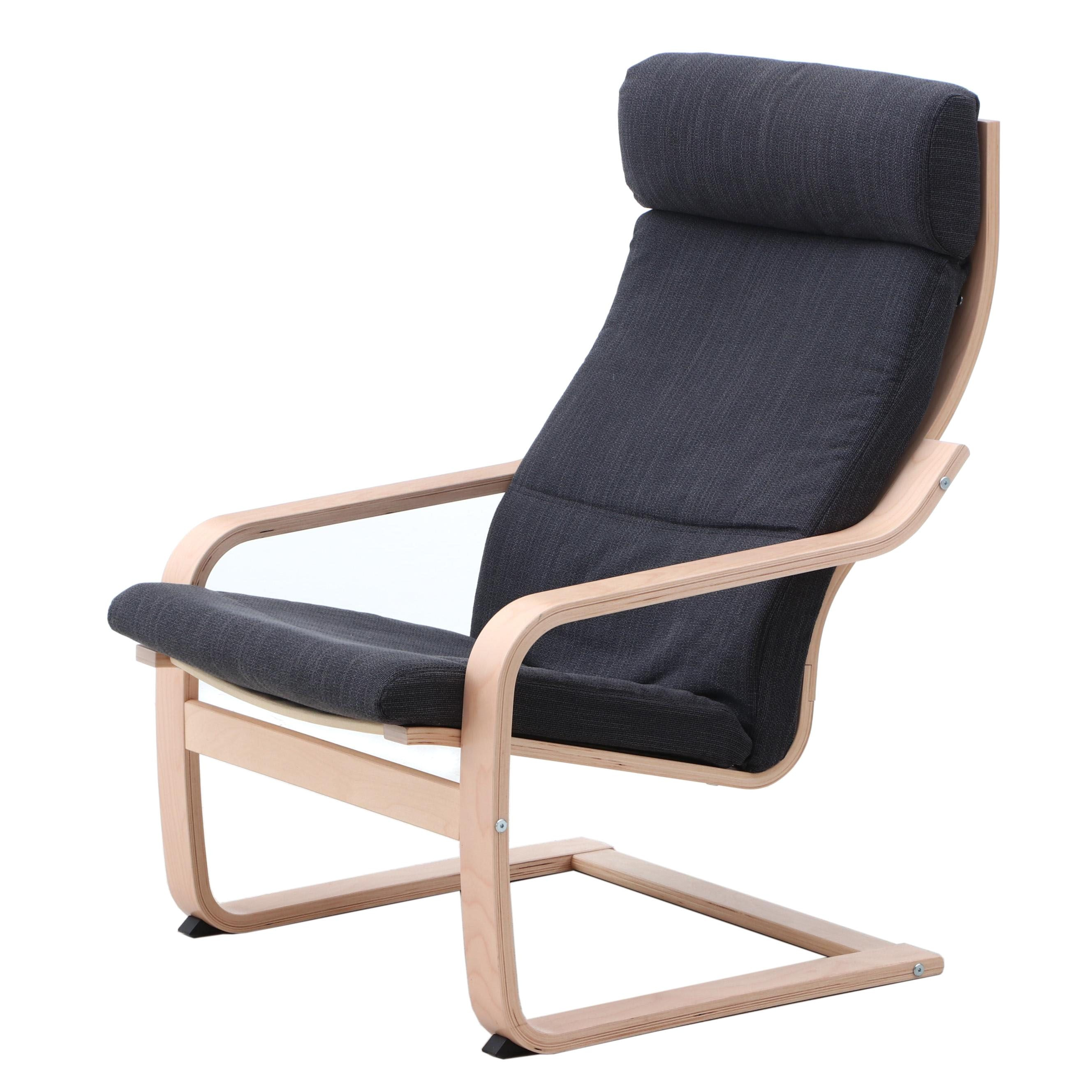 IKEA POÄNG Chair