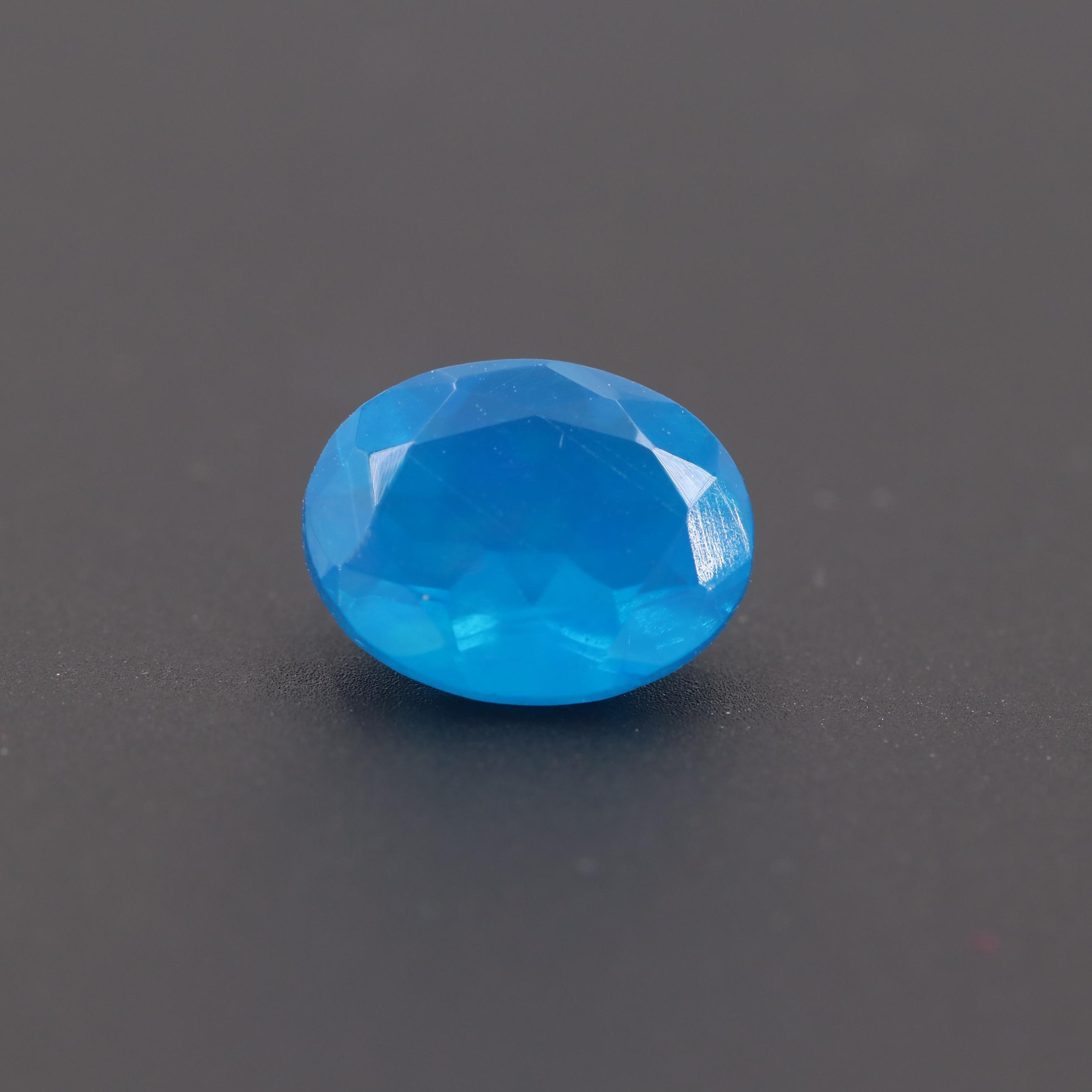Loose 1.14 CT Opal