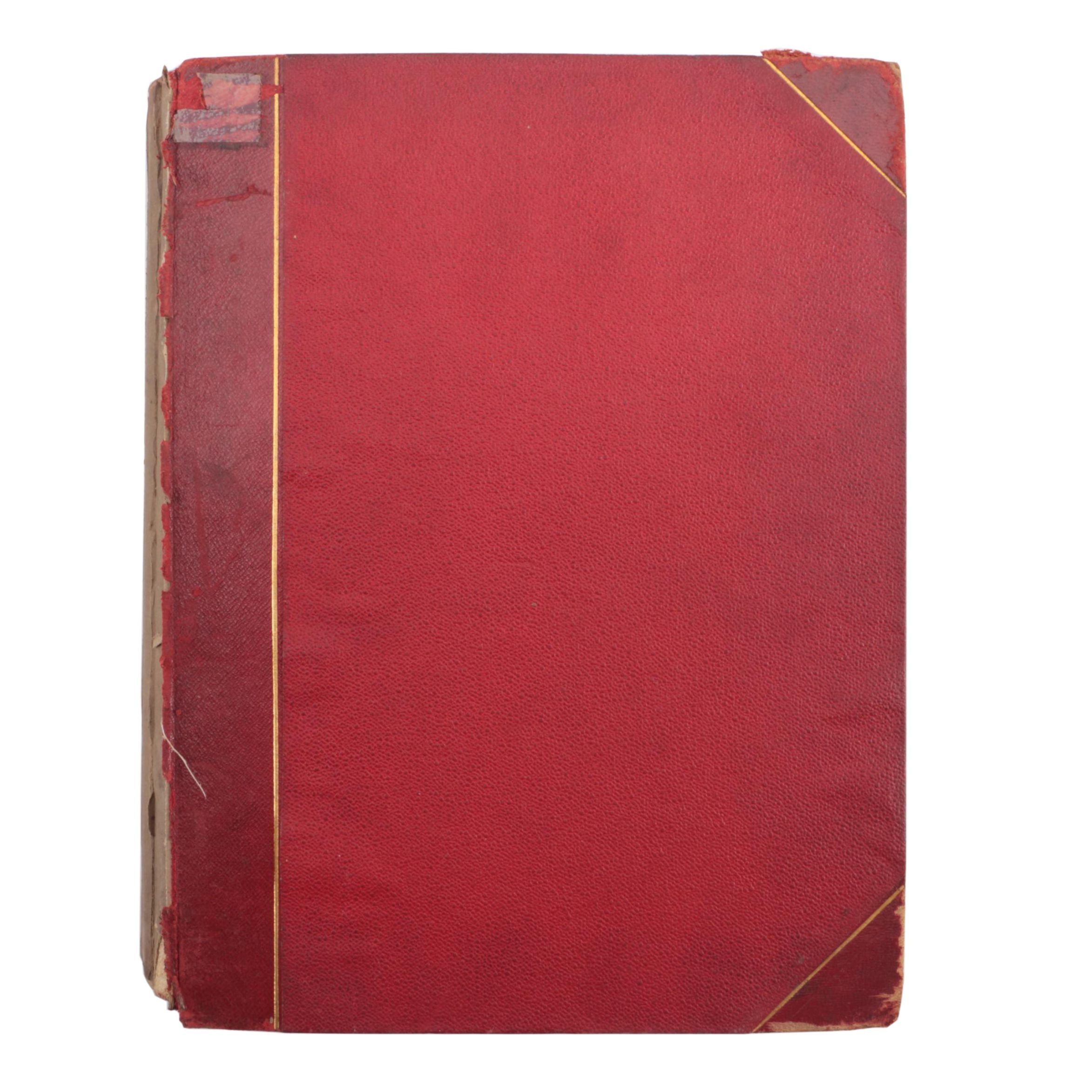 "1891 ""Historical Record of Medals and Honorary Distinctions"" by George Tancred"