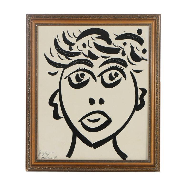 Art, Housewares & Home Décor