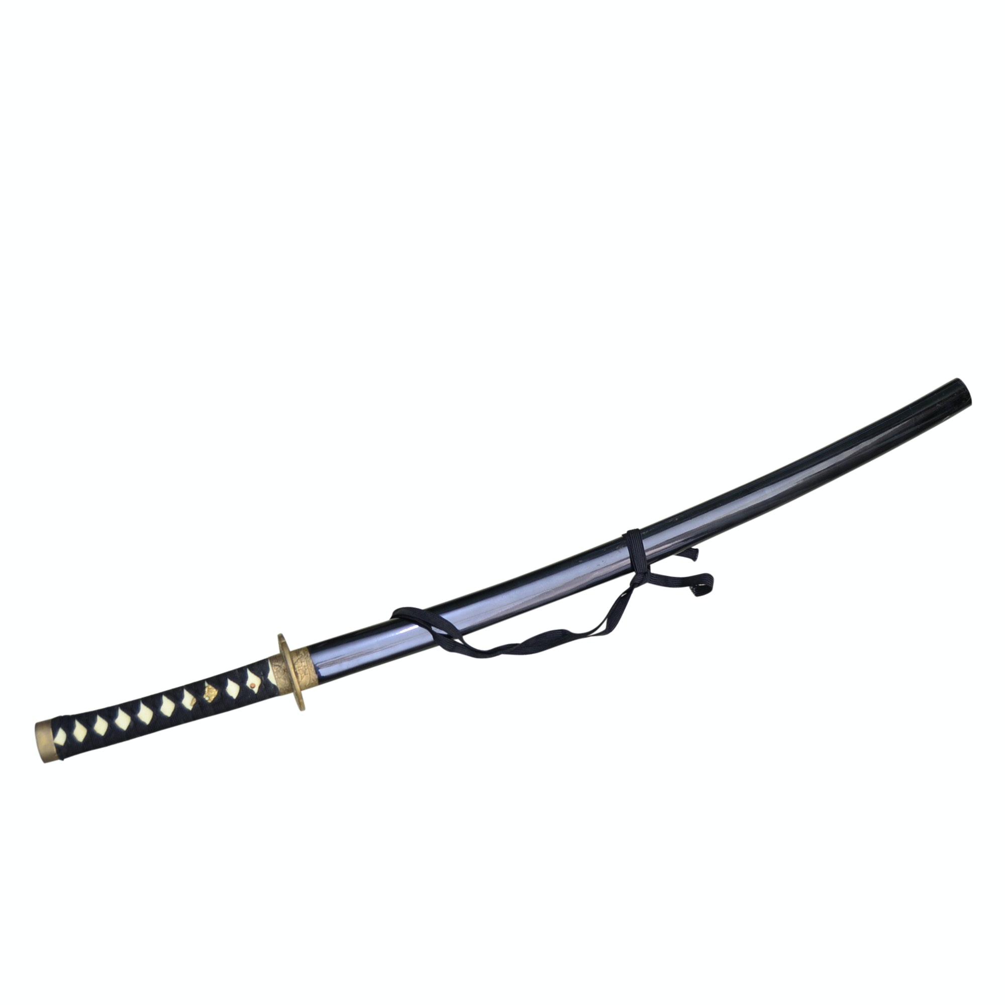 Contemporary Japanese Style Sword