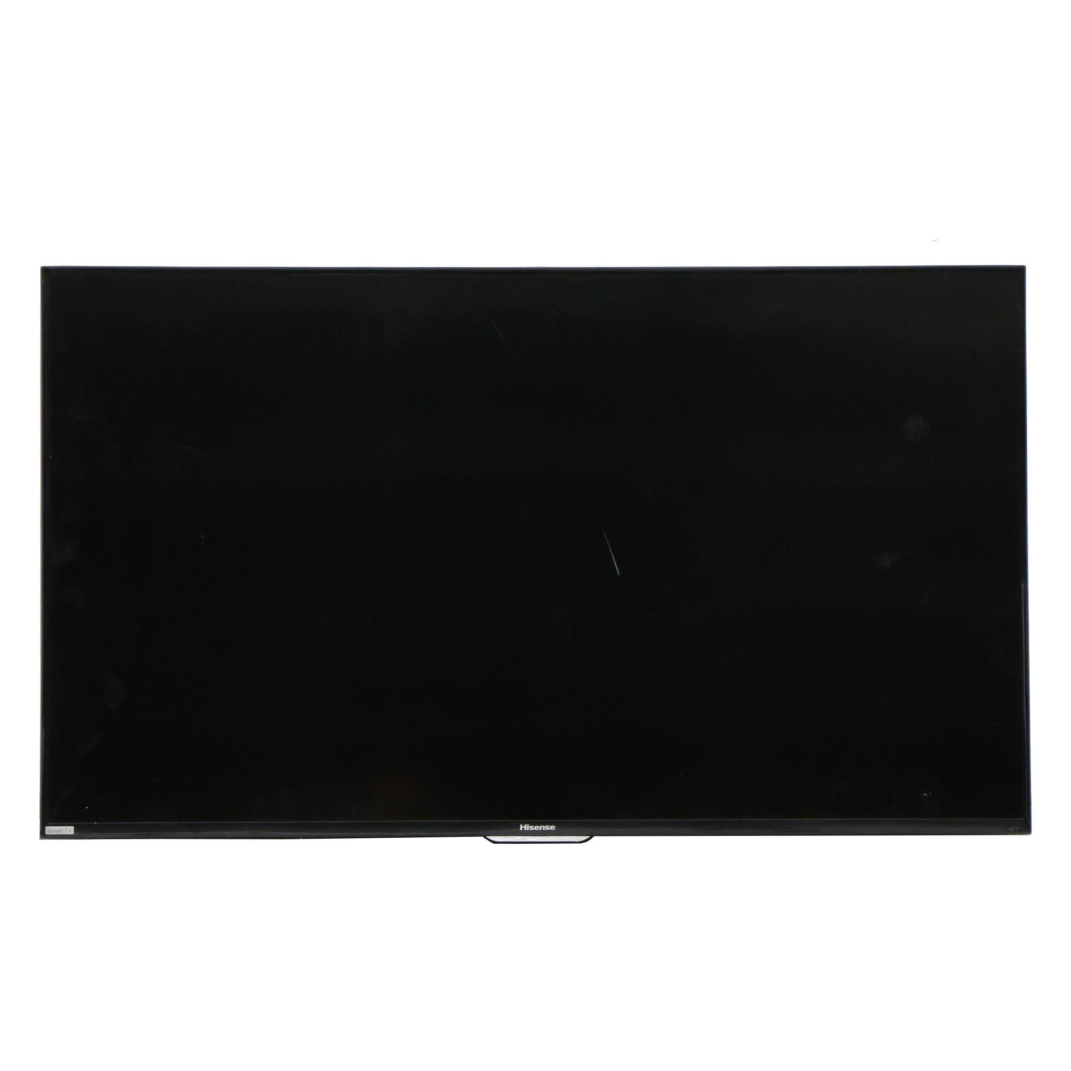 "Hisense 50"" Flatscreen LED LCD Television"