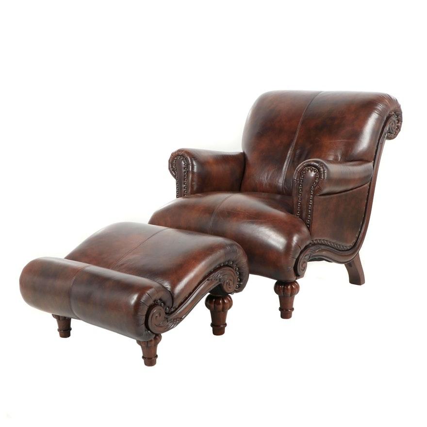 Furniture, Fashion, Decor & More