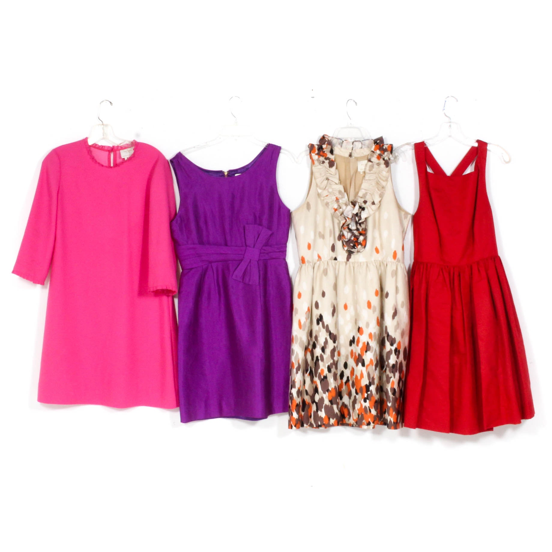 Kate Spade New York Dresses