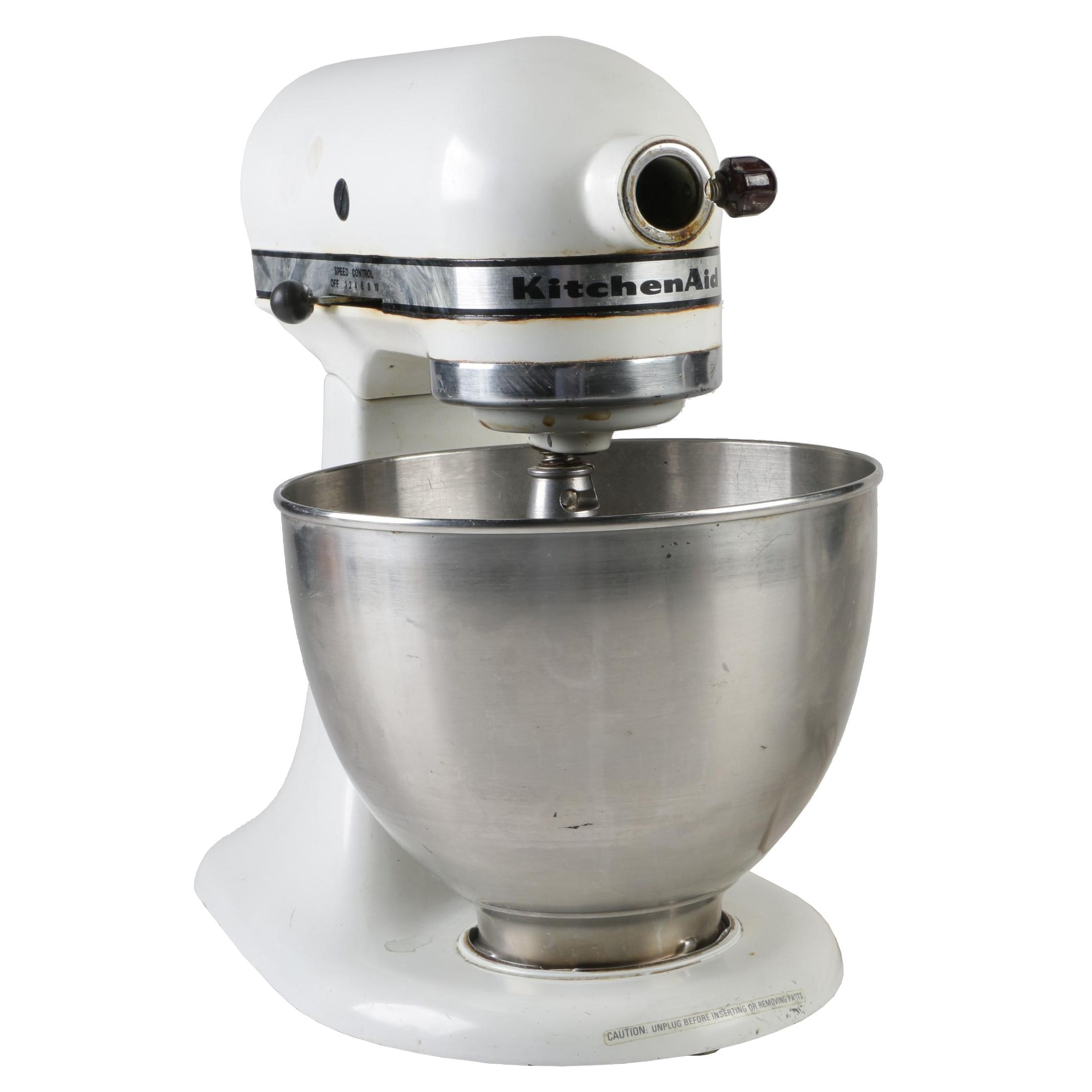 KitchenAid Classic K45 Stand Mixer