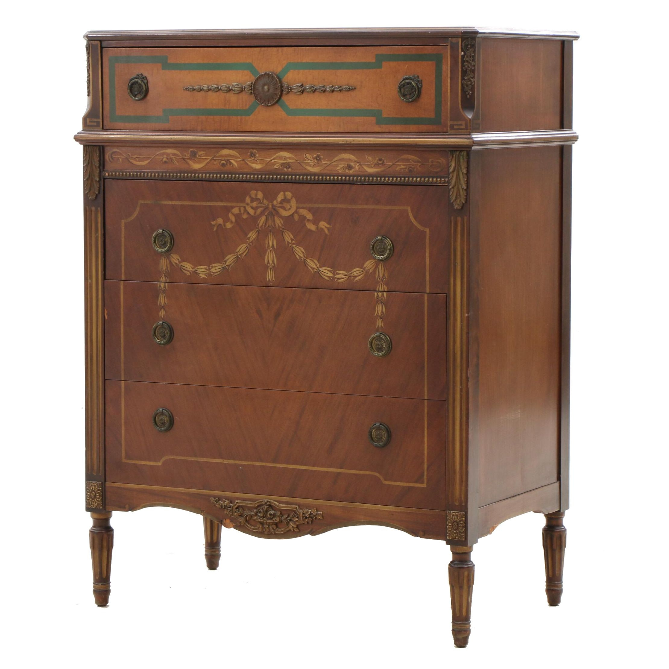 Furniture, Housewares & More