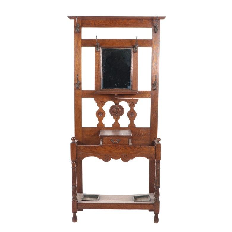 Furniture, Art, Decor & More