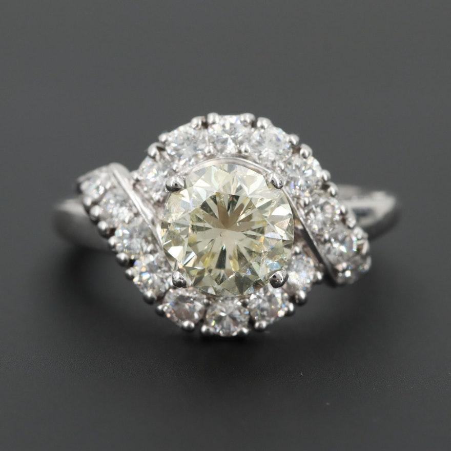 Premier Fine Jewelry & Watches Sale