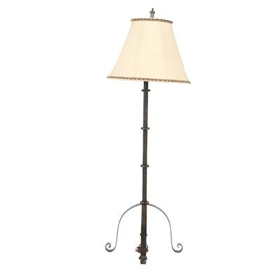 Vintage Floor Lamps Retro Table Lamps Antique Lighting Ebth