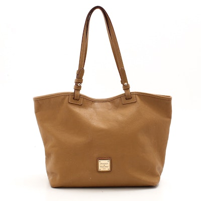 735006709c7 Brahmin Thelma Woven and Embossed Leather Tote Bag : EBTH