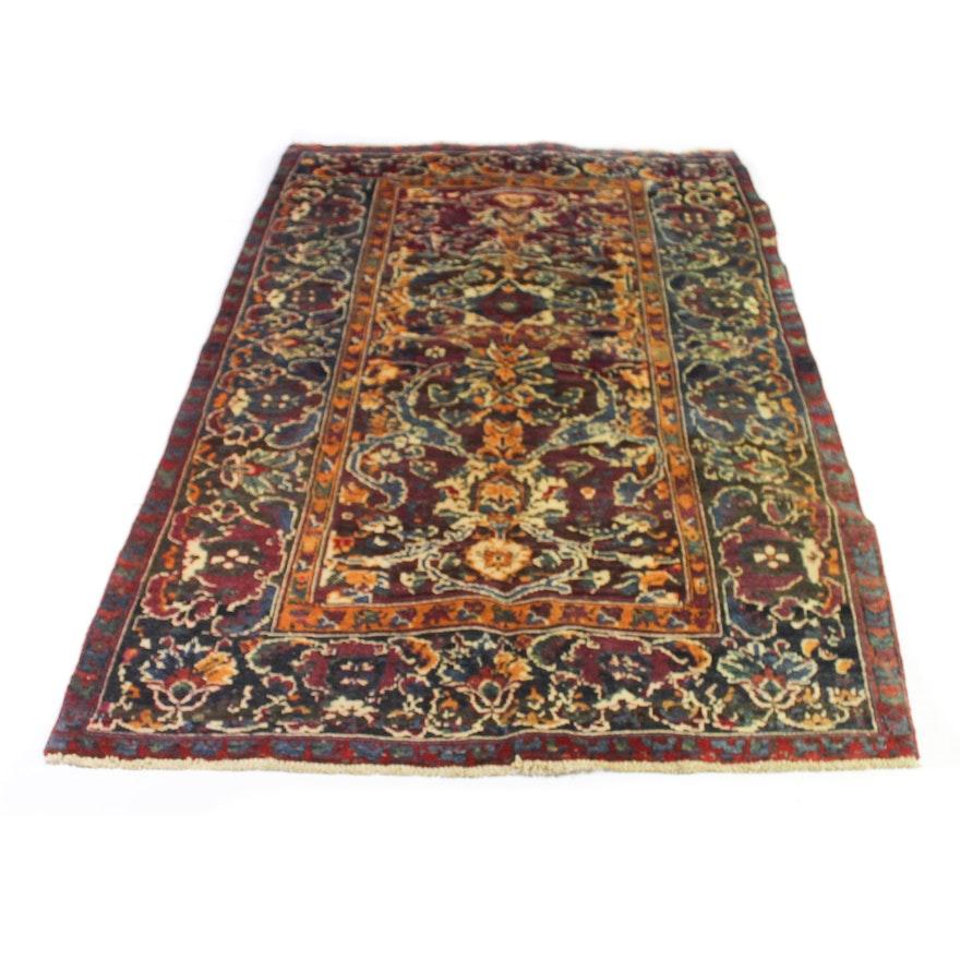 8x7 Rug Carpet Vidalondon