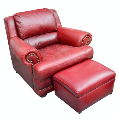 Tremendous Rattan Papasan Chair Ebth Dailytribune Chair Design For Home Dailytribuneorg