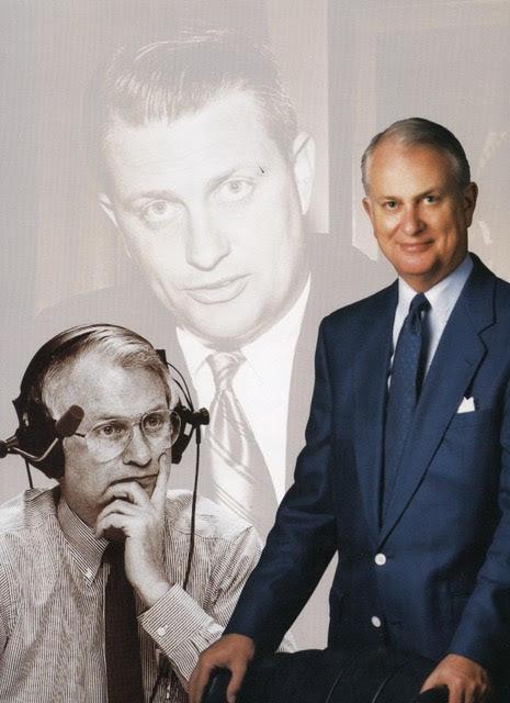 Seller Story: Jim Host, Sports Marketing Pioneer, Kentucky