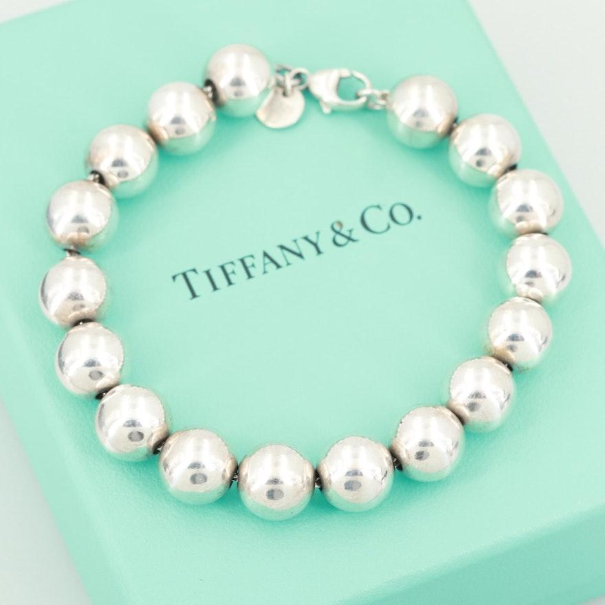 43e9e3e85 Tiffany and Co. Sterling Silver