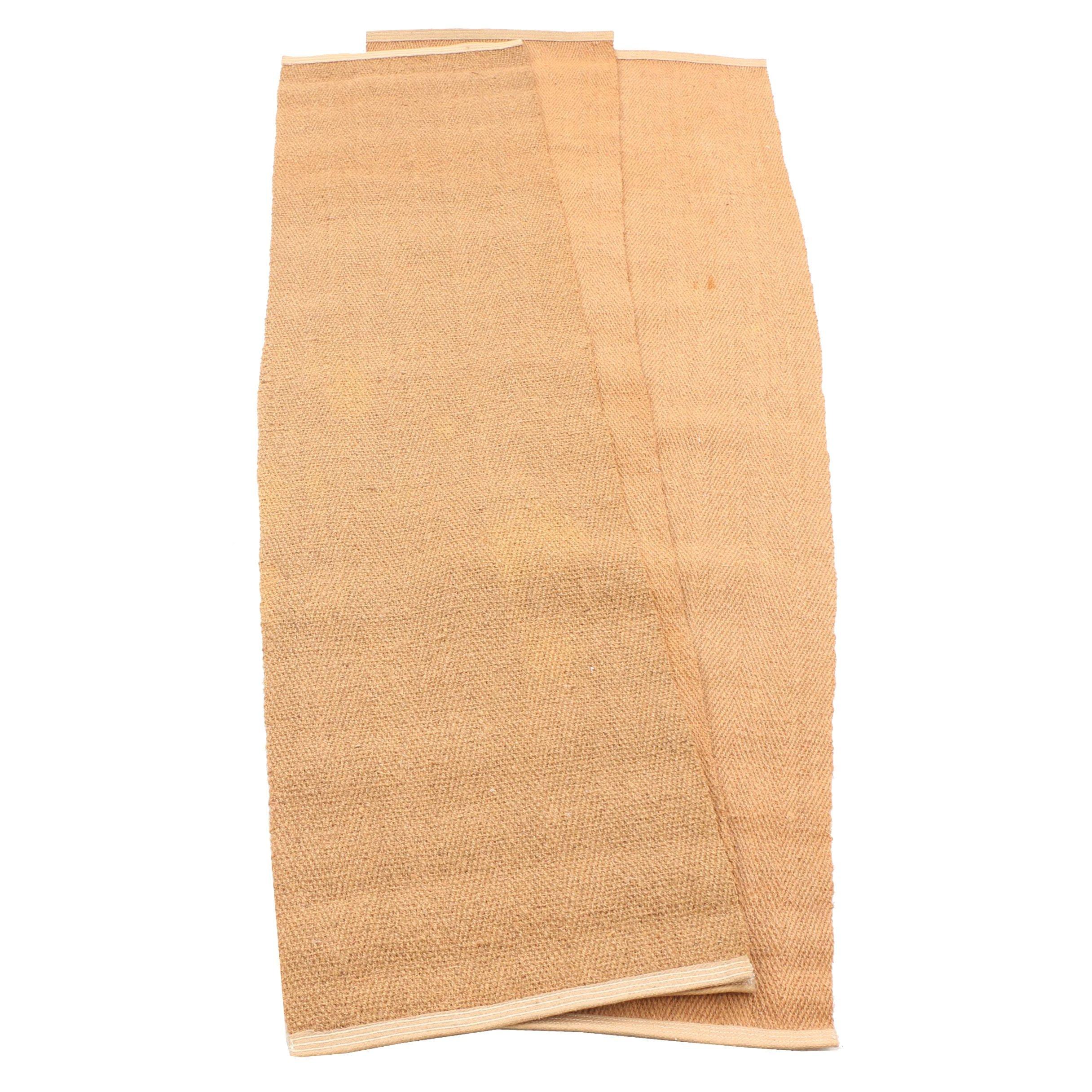 Woven Natural Sisal Rugs