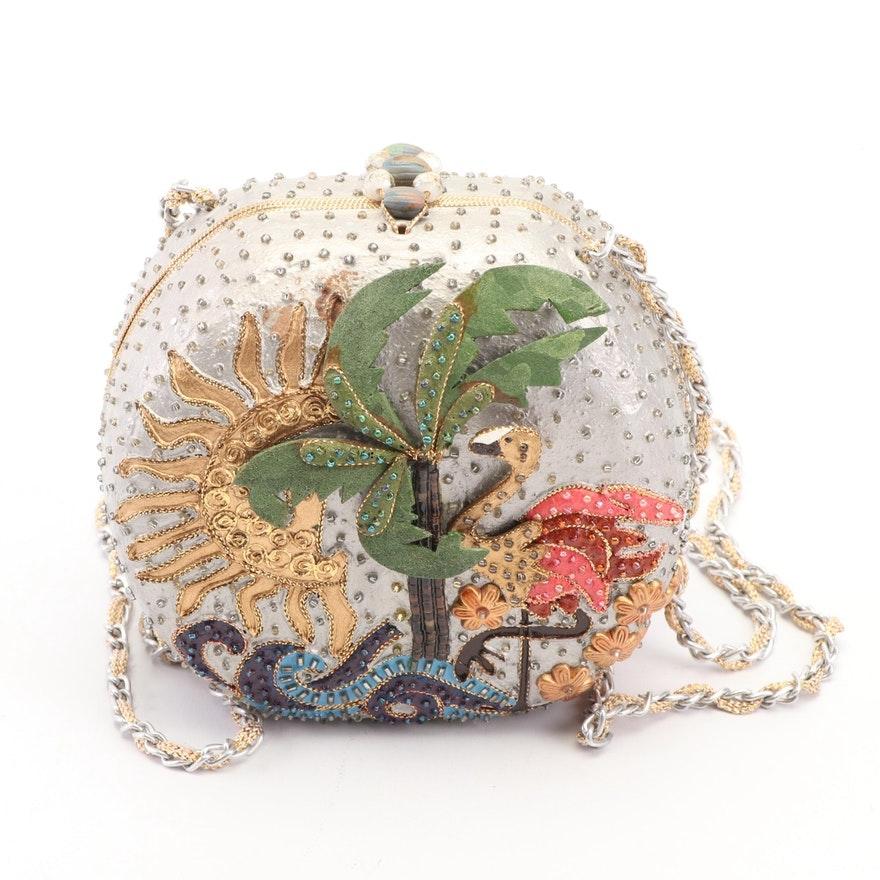 Collectibles, Fashion & Art