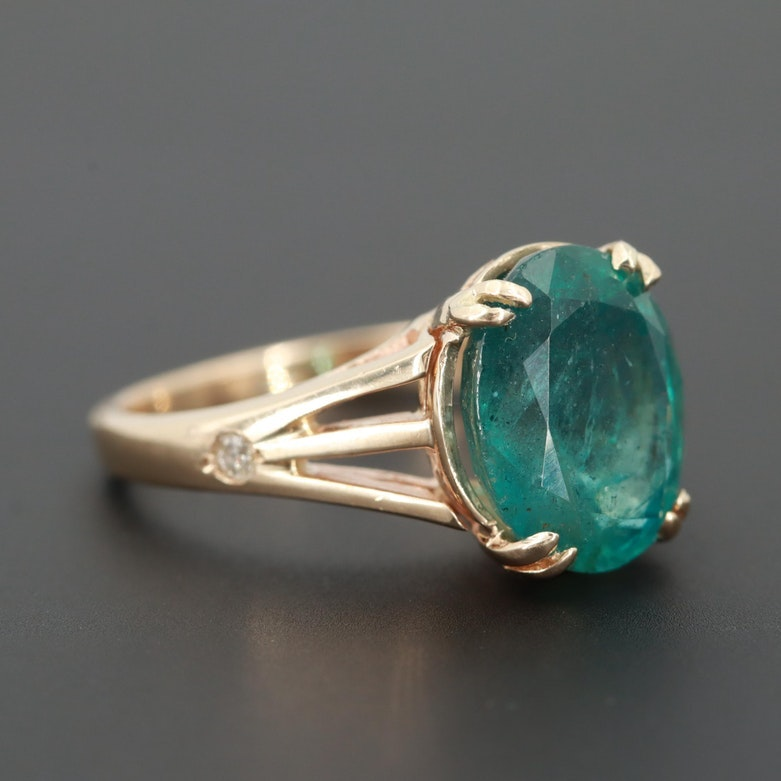 Jewelry, Watches & Fashion
