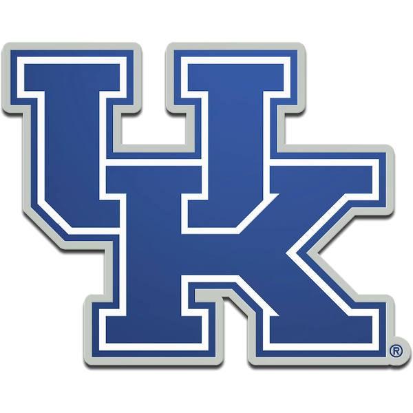 Two Floor Seats 2019-2020 University of Kentucky Men's Game Rupp Arena Lexington