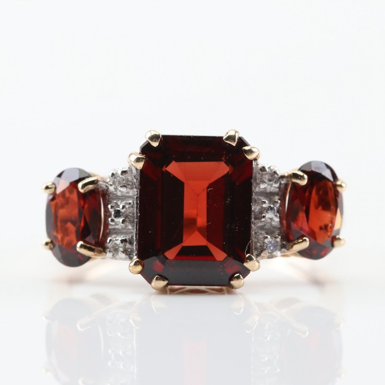 Fine Jewelry and More