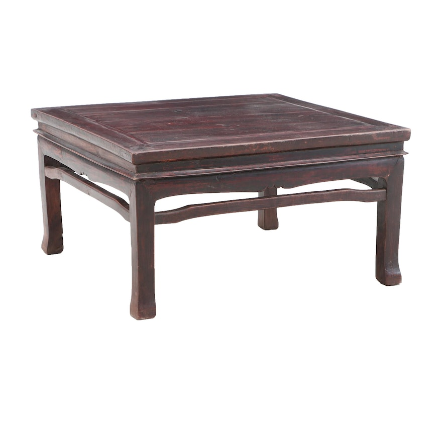 Marvelous Chinese Wood Low Table Andrewgaddart Wooden Chair Designs For Living Room Andrewgaddartcom