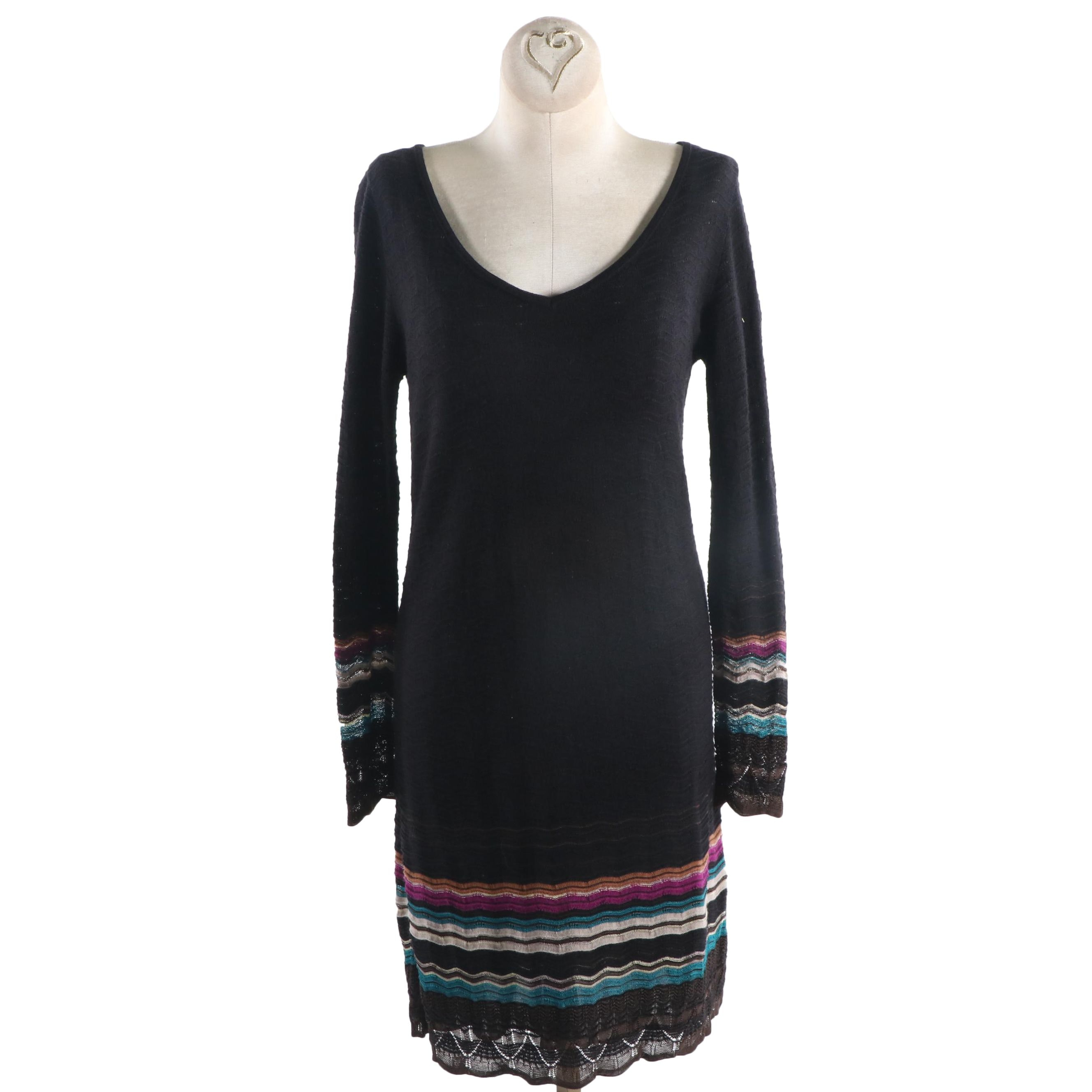 Women's Missoni Dress and Skirt