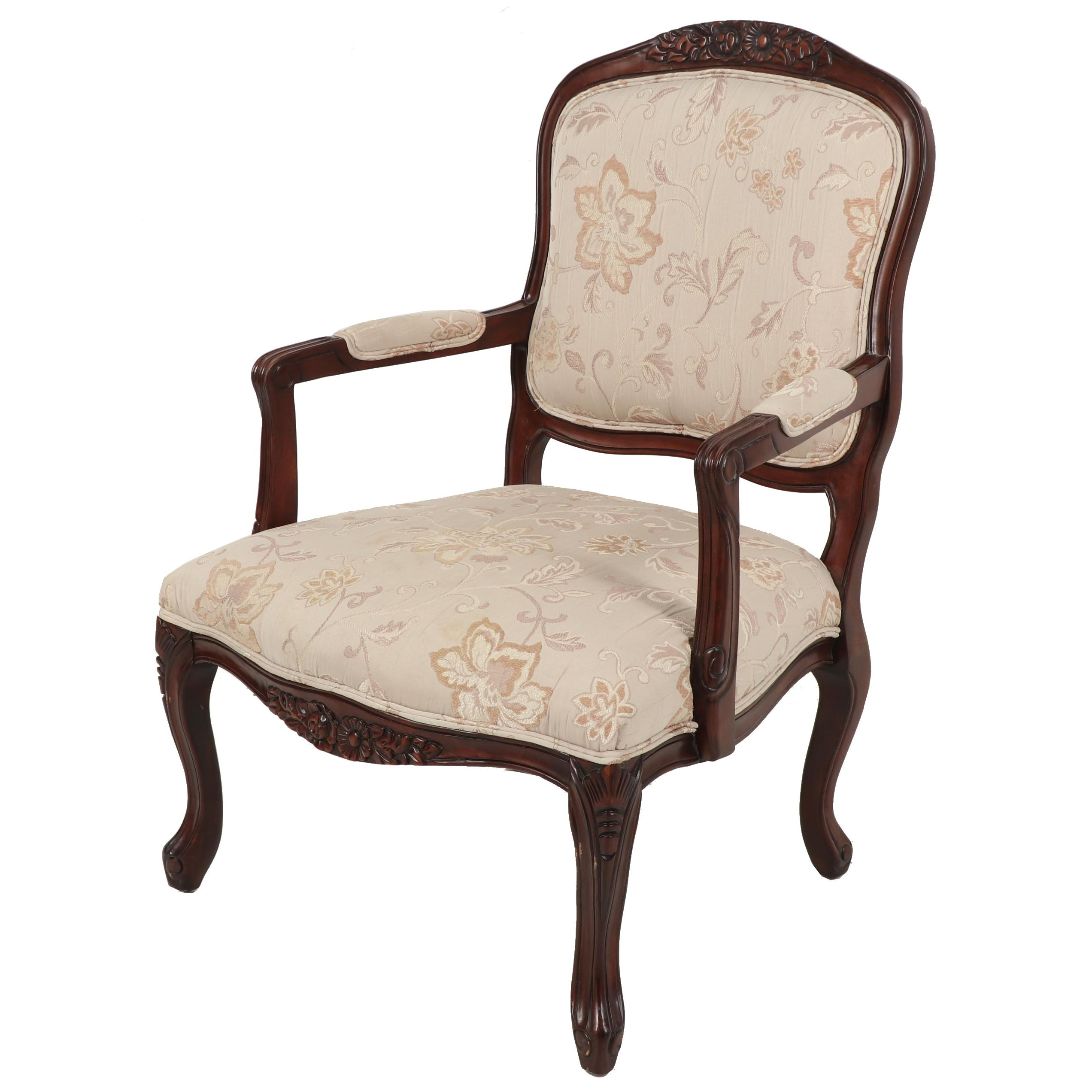 Dongguan South Asia Furniture Company Armchair