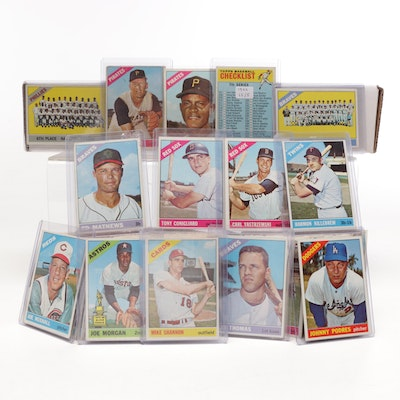9fa110873f 1989 Ken Griffey Jr. Upper Deck, Topps PSA Graded Rookie Cards and ...